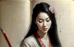 哪个机构对孩子学习日语有好处 日语课程有效吗