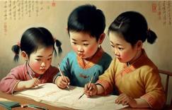 少儿学习日语有什么方法?少儿学习日语机构怎么样?
