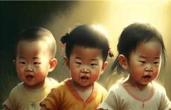 商务日语口语培训班选哪个好?业内人士分享怎么选择
