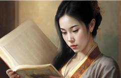 小学生日语故事可以学日语吗?日语故事有哪些作用?