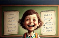 学日语哪个机构好一点?强烈推荐大家这家机构!