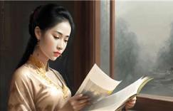 孩子学习日语的第一步是什么?外教真的好吗