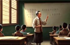 线上日语和线下日语哪个好学 收费多少?最完整的消息