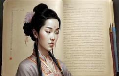苏州日语口语培训班哪家好?怎么去挑选?