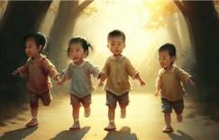 在线少儿日语课程收费贵吗?在线少儿日语多少钱一节课?