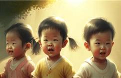 外教一对一在少儿日语培训中的优势有那些?