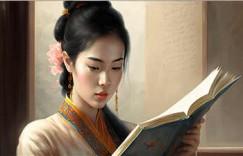 外教一对一价格上门服务或线上服务_一年学费价格表_找一个日语外教一年多少钱