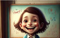 0学习日语有哪些更好的应用 一年要花多少钱