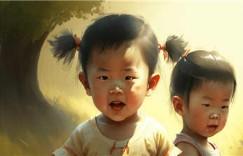 在线学日语口语怎么样?课程是如何收费的?