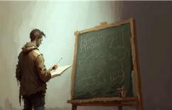 外教一对一日语培训机构,哪个好?学费多少?