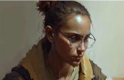 在线成人日语培训有哪些推荐?听听那些过来人的消息
