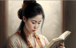 成人在线日语口语培训怎么样? 口语课程有效果吗?