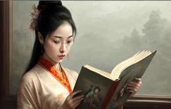 日语外教一对一培训效果真好_外教的教学课程好吗