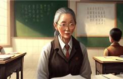 网上口语培训选哪个 8岁孩子学日语选哪个比较好