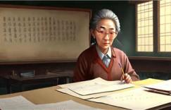 孩子学习日文字母有哪些技巧?4岁学日语