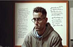 大连最好的成人日语班是哪一个 家长应该如何选择