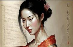 在线外教日语哪家好?找日语培训记住这三点!