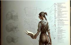 少儿学习日语怎么收费?少儿学习日语哪家机构的课程好?