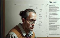孩子上外教日语口语课有什么优势和可靠性?有效吗