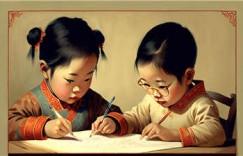 幼儿日语教育一对一收费 收费真的贵吗