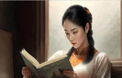 为什么要报在线日语课?来说说选择在线日语课的理由!