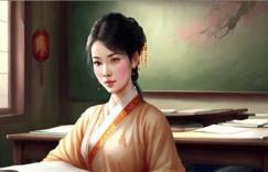 孩子学日语难吗?怎么学?说说我的个人感受