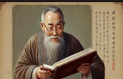 日语线上培训机构哪个好?八大选择标准