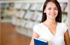 一节在线日语培训课多少钱 每年收费多少