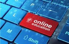 在线学日语网站哪个适合孩子?学习效果怎么样?