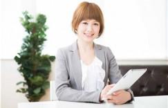 【线上日语哪家好】线上日语培训机构对比分析!