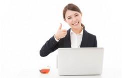零基础想学日语口语,哪家机构比较好?