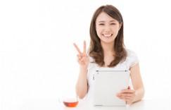 孩子学习日语上哪家培训机构好?