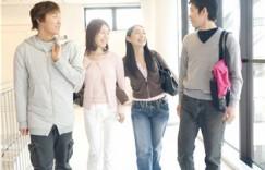 网上学日语最好的机构是哪家 听过大家的经验分享