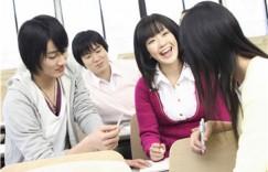 在线少儿日语口语机构哪家好?少儿日语口语机构性价比怎么样?