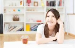 线上日语课程怎么样?有哪些优质课程推荐?
