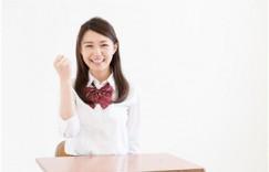 用好这六个免费学日语网站,考雅思托福没烦恼!
