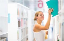 小学生补习日语有必要吗?怎么补习才能效率最大化?