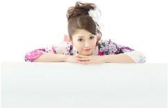 少儿日语在线辅导哪家好? 少儿日语好不好?