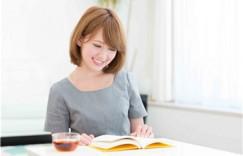 少儿在线一对一学日语的好处有哪些,要怎么选择