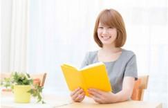 网上的孩子可以在哪里学习日语口语 并用它来谈论他们的感受