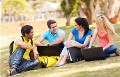 小学生在线学日语哪家好?有什么优势?