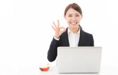 成年人有必要自学日语吗?学费是多少