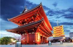 一对一日语外教培训哪家最好_一对一在线日语辅导