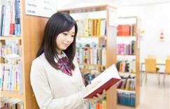 如何让孩子爱上学日语?先从培养兴趣开始
