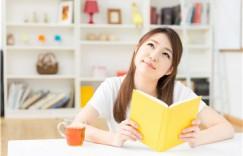 在线日语口语一对一培训怎么样?培训效果如何?