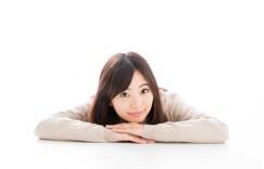 最实用的课堂日语教师口语用语方法,老师们快收藏
