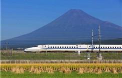 少儿日语启蒙:介绍一些有关少儿启蒙日语天气的单词和句型