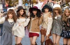 在线日语教育机构哪个好?成人商务日语哪家好?