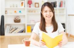 深圳商务日语辅导班的排名是什么?哪家最值得选择?