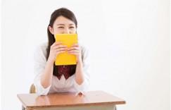 少儿日语学习:少儿学日语单词大全分类整理